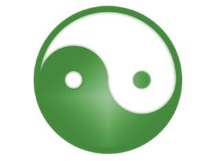 יין ויאנג - תמצית הרפואה הסינית