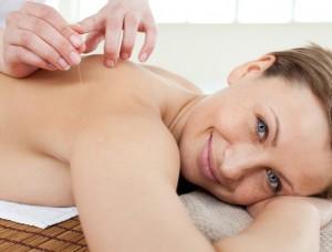להשגת מראה צעיר יותר נדרשים בין 8 ל 12 טיפולים