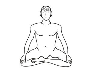 נפש בריאה בגוף בריא