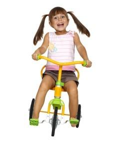 הילדים רגועים יותר אחרי טיפול דיקור סיני