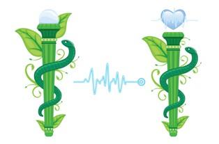 רפואה משלימה - להפיג את המתח